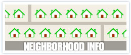 neighborhood information